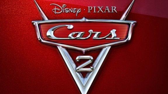 Cars-2-Logo_1920x1080_3452.jpg
