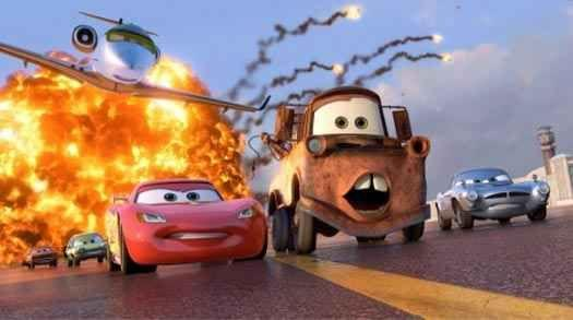 Cars-2-Movie.jpg