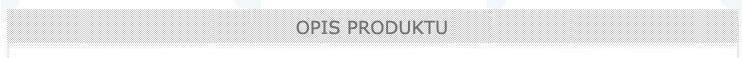 opis_produktu