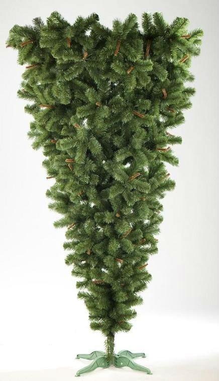 weihnachtsbaum tannenbaum tanne englisch 150cm 180cm. Black Bedroom Furniture Sets. Home Design Ideas