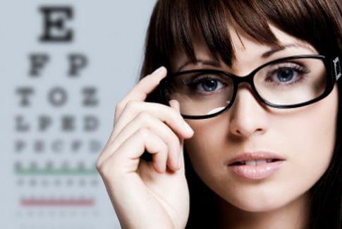 i-29-zl-zamiast-230-zl-za-optometryczne-badanie-wz
