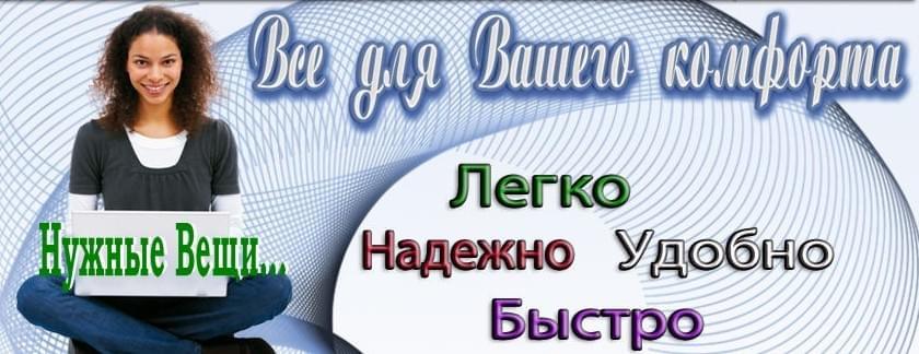 http://global.images7.fotosik.pl/955/fd7eebe13cc4ede9.jpg